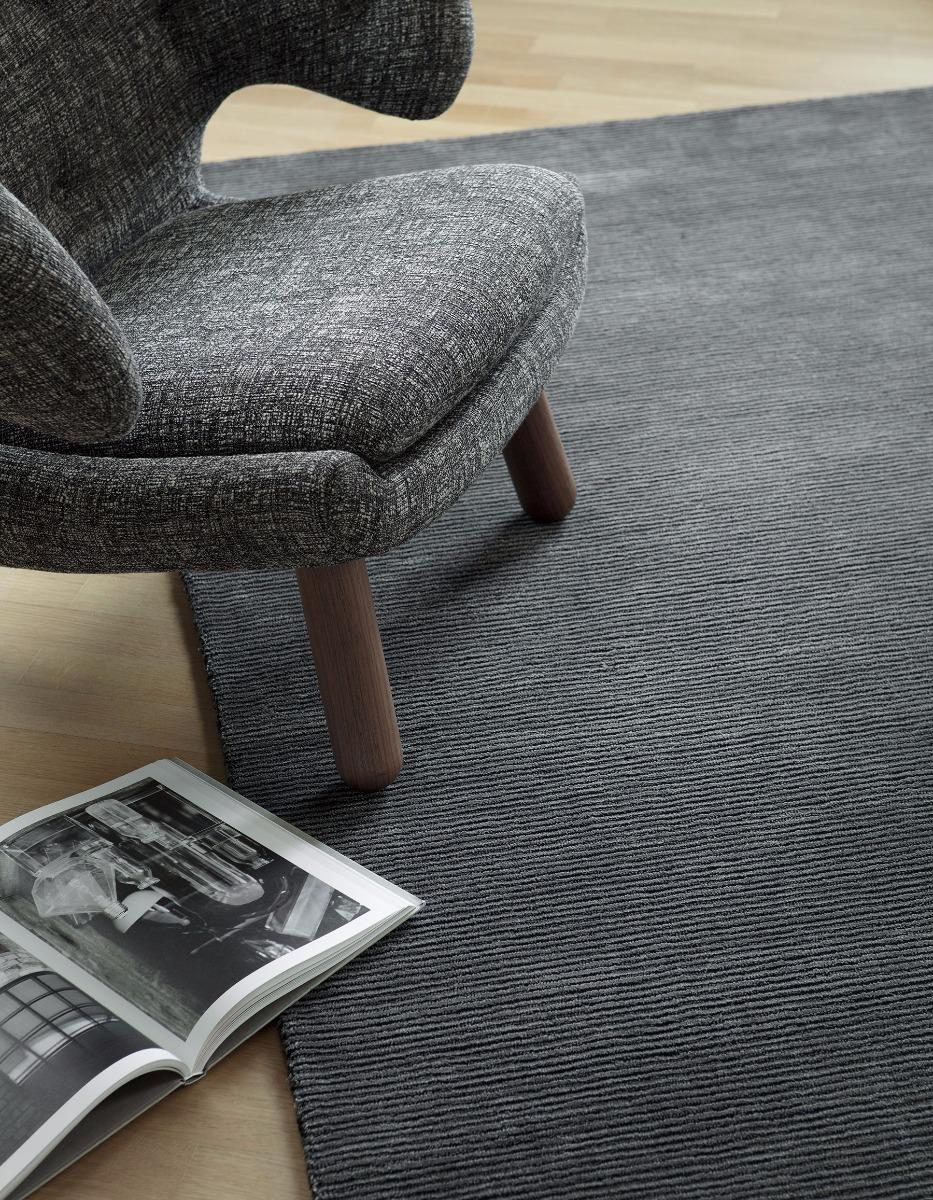 1615 grey/black
