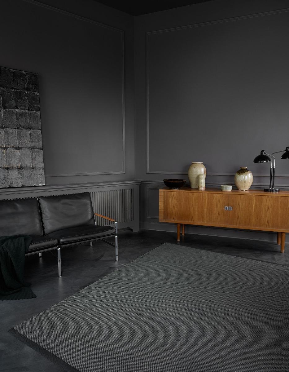 1416 charcoal/grey