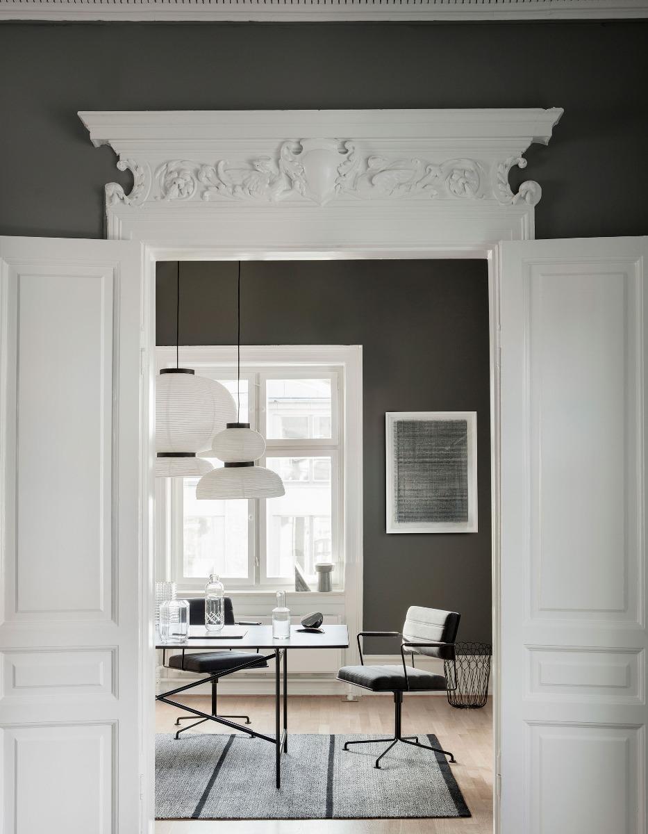 Elli 1516 black/grey