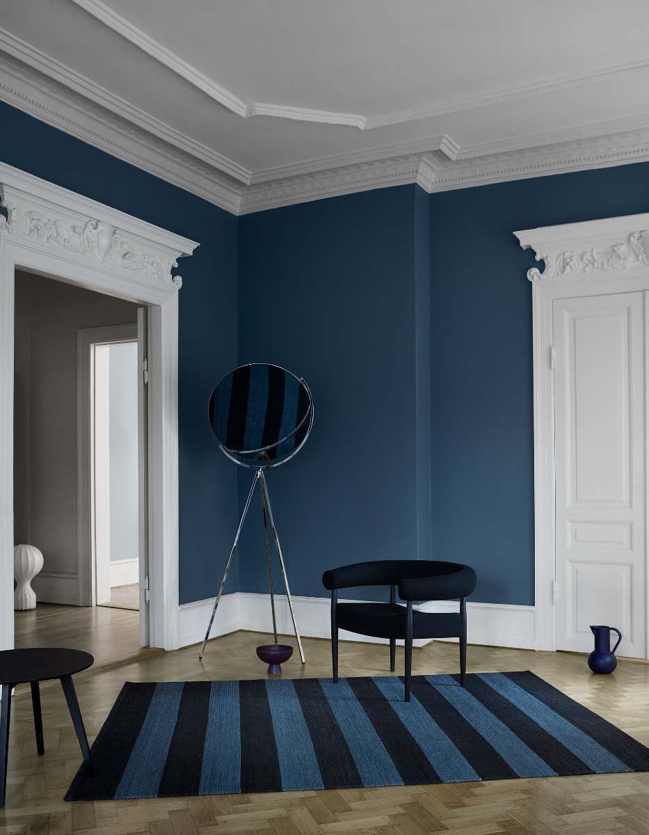 1517 black/blue