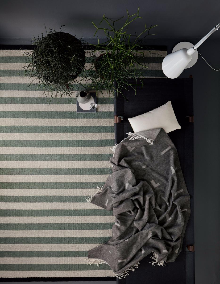 1816 green/grey